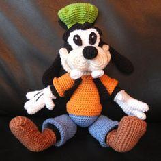 1000+ images about disney haken on Pinterest Disney ...