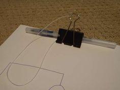 Kids Drawing Pad