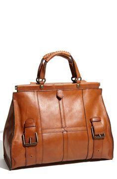 Free shipping and returns on Patricia Nash 'Trento' Satchel at Nordstrom.com. Distinctive pieced leather shapes a slightly structured satchel trimmed with burnished goldtone hardware.  An optional shoulder strap provides a convenient carrying option.