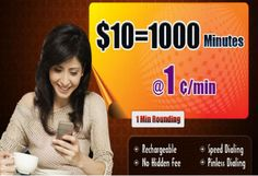 Now you can make Cheap Phone Calling or  Mobile Calling rates by Amantel  Calling Cards to India from Australia. You can connect with anybody, anywhere, anytime with crystal clear voice quality services for calls to India from Australia. Know more details from here - http://www.amantel.com/au/india-calling-card.aspx