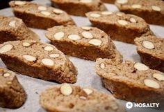 Krispie Treats, Rice Krispies, Sweet Cookies, Izu, Gourmet Recipes, Banana Bread, French Toast, Muffin, Food And Drink