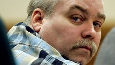 Detective Tom Fassbender, the lead investigator on the team that convicted Steven Avery for the murder of Teresa Halbach, tells Nancy Grace why the Wisconsin man should not… Steven Avery, Nancy Grace, Netflix Releases, Netflix Series, Making A Murderer, Netflix Documentaries, Thing 1, True Identity, Federal