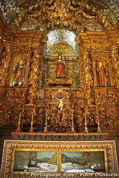 Igreja de São Roque