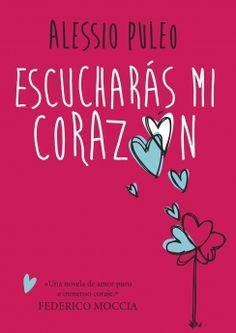 Escucharás mi corazón (Alessio Puleo)