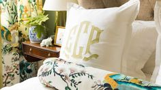 Southern Living Bed and Bath from Dillard's - Southern Living - Southern Living