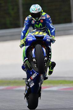 MotoGP ♥ : Foto