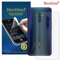 Galaxy Phone, Samsung Galaxy, Screen Guard, 3d Design, Screen Protector, Amazon, Amazons, Riding Habit