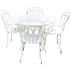 >>Find more information on outdoor bistro table and chair set. Click the link to learn more~~~~~~ The web presence is worth checking out. Patio Table, Patio Chairs, A Table, Swing Chairs, Desk Chairs, Cafe Chairs, Bistro Chairs, Adirondack Chairs, Room Chairs