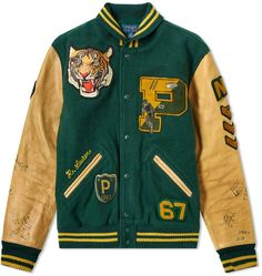 73 Best Varsity Jacket Images Baseball Jackets Varsity Jackets