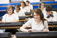 For Music In Our Schools Month - 3 Ideas for Incorporating Music into Core High School Classes via @USNewsEducation #musiced #MusicInOurSchoolsMonth