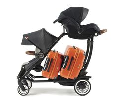 7 questions to ask yourself before buying a double stroller + GIVEAWAY! http://www.babyproductsmom.com/2016/11/questions-to-ask-before-double-stroller-shopping/