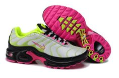 details for well known cute cheap 83 Best Nike Tn images | Nike tn, Nike, Nike air max tn