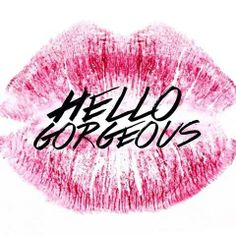Wishing you a #beautiful day! ;) MUUUUAH! https://www.youniqueproducts.com/beautylovemakeupbyonna/products/landing
