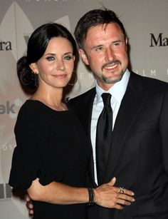 Courteney Cox and David Arquette are divorced finally: sad or inevitable? Celebrity Couples, Celebrity News, Courtney Cox Arquette, Birmingham, Alabama, David Arquette, Hollywood Celebrities, Inevitable, Role Models