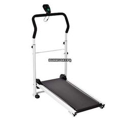 awesome 500W Foldable Treadmill Cardio Exercise Body Fitness Running Workout Machine Check more at http://shipperscentral.com/wp/product/500w-foldable-treadmill-cardio-exercise-body-fitness-running-workout-machine/