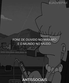 Muito eu I Feel Alone, Feeling Alone, Sad Pictures, Funny Photos, Love Your Life, My Life, Dear World, Sad Texts, Sense Of Life