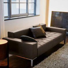 Design sofas e-shop