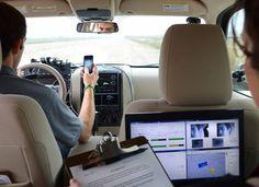 jak zabezpieczyć bagaże I how to drive carefully I Blog Safe Drive - Test&Drive