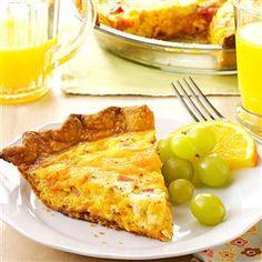 http://cdn2.tmbi.com/TOH/Images/Photos/37/300x300/Ham--n--Cheese-Quiche_exps20249_THD143241A01_22_4bC_RMS.jpg