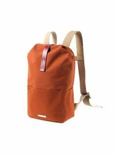 Dino Sentai Waterproof Leather Folded Messenger Nylon Bag Travel Tote Hopping Folding School Handbags