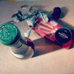 #wine #amazing #charming #lovely #cute #nice