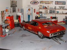 SCALE MODELS BY MISTERTWISTER | Custom Built Models & Dioramas