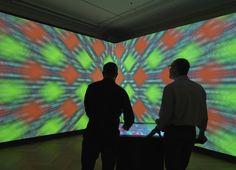 Are Algorithms Conceptual Art's Next Frontier?