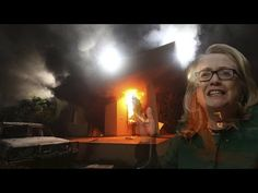 Hillary Clinton's 13 Hours Of Betrayal » Alex Jones' Infowars: There's a war on for your mind!
