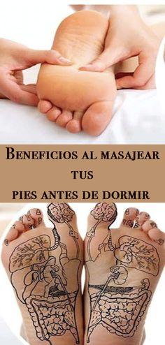 Diy Arts And Crafts, Natural Medicine, Ayurveda, Feel Better, Reiki, Pedicure, Fit Women, Dental, Massage