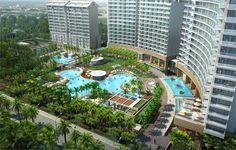 Китай, Хайнань 32 515 р. на 12 дней с 28 января 2017  Отель: WYNDHAM SANYA BAY ANNEX BUILDING 5 *  Подробнее: http://naekvatoremsk.ru/tours/kitay-haynan-136
