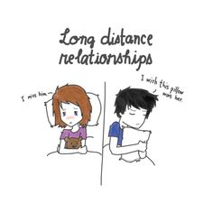 Long Distance Love Quotes for Him Cute Couple Quotes, Love Quotes For Her, Cute Love Quotes, Romantic Love Quotes, Missing Quotes, Cute Love Images, Romantic Images, Long Distance Love Quotes, Long Distance Boyfriend