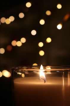 Bokeh, Tumblr P, Candle Lanterns, Candles, Light In, Christmas Mood, Festival Lights, Pretty Wallpapers, Light Photography