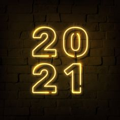 Happy new year beautiful neon 2021 photos pics and glitter backgrounds for mobile phones and whatsapp. #newyearphotos2021 #newyearpics2021 #newyearpictures2021 Happy New Year 2021 HAPPY NEW YEAR 2021 | IN.PINTEREST.COM WALLPAPER #EDUCRATSWEB