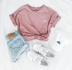 Find More at => http://feedproxy.google.com/~r/amazingoutfits/~3/5IQZx8Vu2XQ/AmazingOutfits.page
