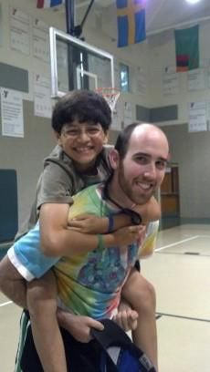 The American Diabetes Association's Diabetes Camps provide a special time for kids with diabetes — one of the best times of the summer and one campers always remember.