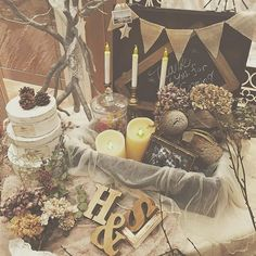 Pin by Mira on photobooth ideas Wedding Table Flowers, Tent Wedding, Wedding Pins, Wedding Decorations, Aisle Decorations, Hipster Wedding, Gothic Wedding, Glamorous Wedding, Rustic Wedding