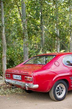 Ford Capri, Mk 1, Planes, Trains, Cars, Autos, Airplanes, Aircraft, Automobile