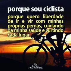 "Pensamento do dia!!!""Nao deixe o medo te impedir de ser FELIZ""#corredorasdejurere #ironmind #cycling #Ironman  #HJE #vcjatreinouHJE #treino #lifestyle #vivamais #vivasimples #veempromeumundo #focoradical by corredorasdejurere"