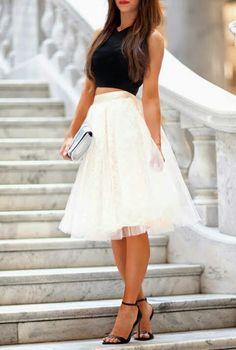 Very pretty