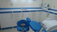 Fotos de  Venta o arriendo de clínica dental