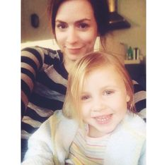 Gem and lux