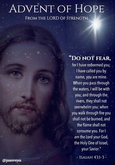 Praise our Lord Jesus Christ, our almighty God. Prayer Quotes, Faith Quotes, Bible Quotes, Advent Prayers, Jesus Christ Quotes, Jesus Second Coming, Why Jesus, Special Prayers, Religious Pictures
