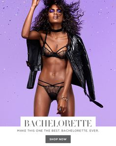 Luxury Lingerie | Designer Lingerie | Journelle