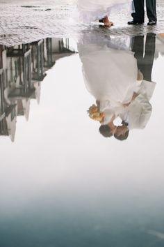 Paige & Patrick's Rosemary Beach Wedding Photography: Dear Wesleyann http://dearwesleyann.com/