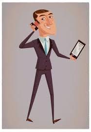 Картинки по запросу businessman illustration