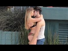 Kissing Prank – EXTREME SUMMER EDITION – Hot Bikini Girls – PrankInvasion 2017   Kissing Prank   Welcome to VIRALBLOGS.IN is the video blow where you will be getting the latest and trending videos on all Catagories so stay tuned for all the upcoming videos where i will be entertaining you all with the good videos on online so stay tuned for more upcoming videos ..