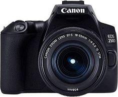Alles gut  Elektronik & Foto, Kamera & Foto, Digitalkameras, Digitale Spiegelreflexkameras Canon Eos, Nikon, Bluetooth, Fujifilm Instax Mini, Olympus, Binoculars, Lens, Photos, Black