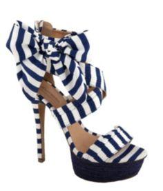 Klohe shoe...bakersshoes.com