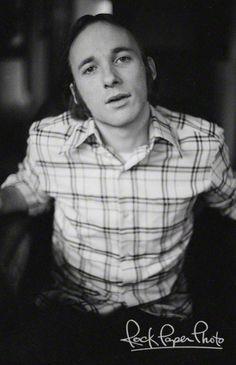 Stephen Stills, Photo by Michael Putland. Graham Nash, Crosby Stills & Nash, Stephen Stills, 60s Music, Neil Young, Stop Talking, Museum Of Fine Arts, Led Zeppelin, Music Stuff