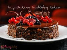 Finding some chocolate birthday cake wallpaper? You are in right place now, our collection of Chocolate Birthday Cake Wallpapers with high resolution which you can use for desktop background, decorate your laptop. Chocolate Nests, Chocolate Fruit Cake, Chocolate Dreams, Chocolate Strawberries, Chocolate Lovers, Chocolate Ganache, Ganache Cake, Happy Birthday Chocolate Cake, Happy Birthday Cakes